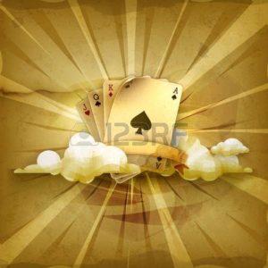 naipes cartas tarot